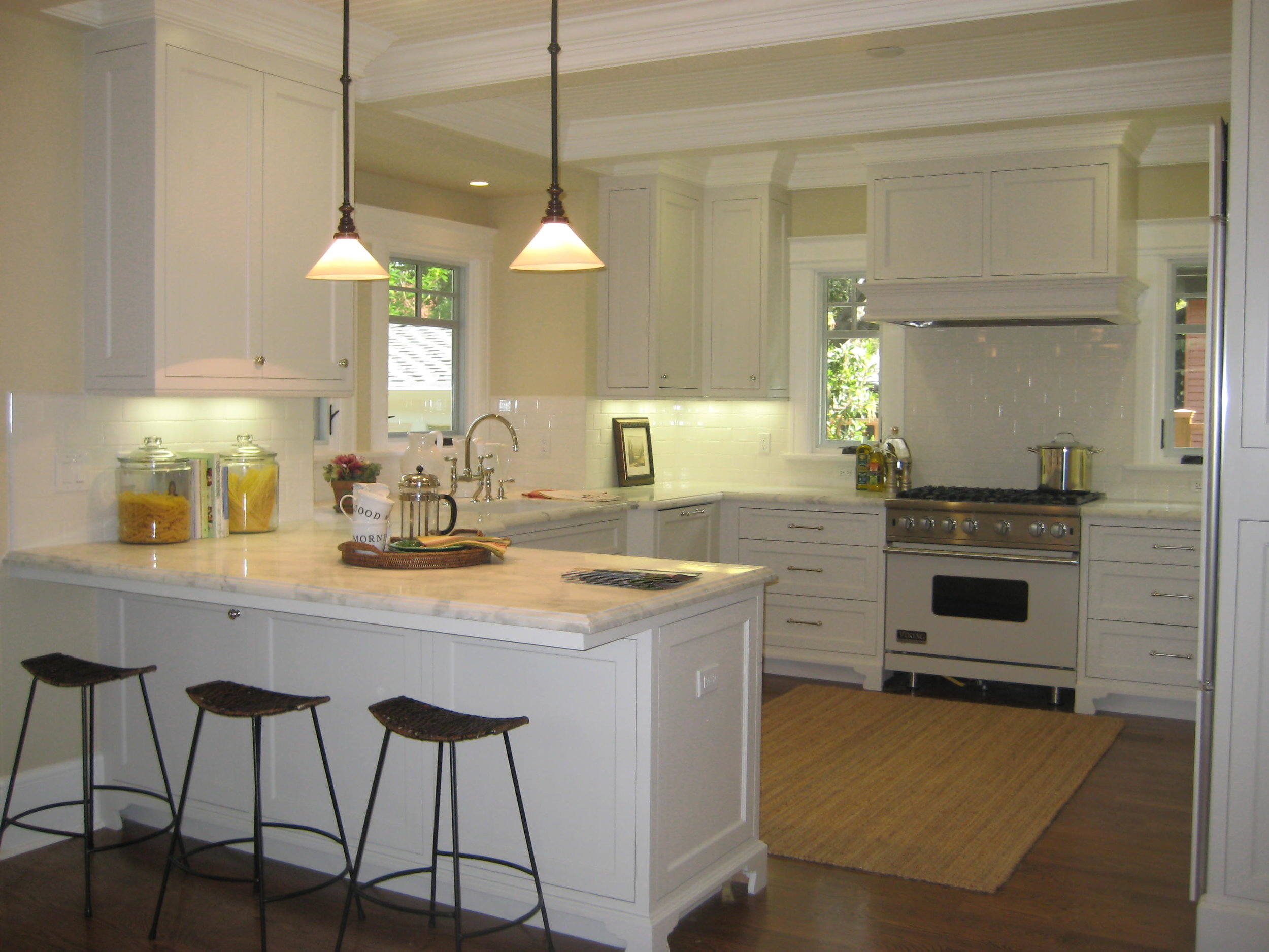 11-kitchen-new.JPG