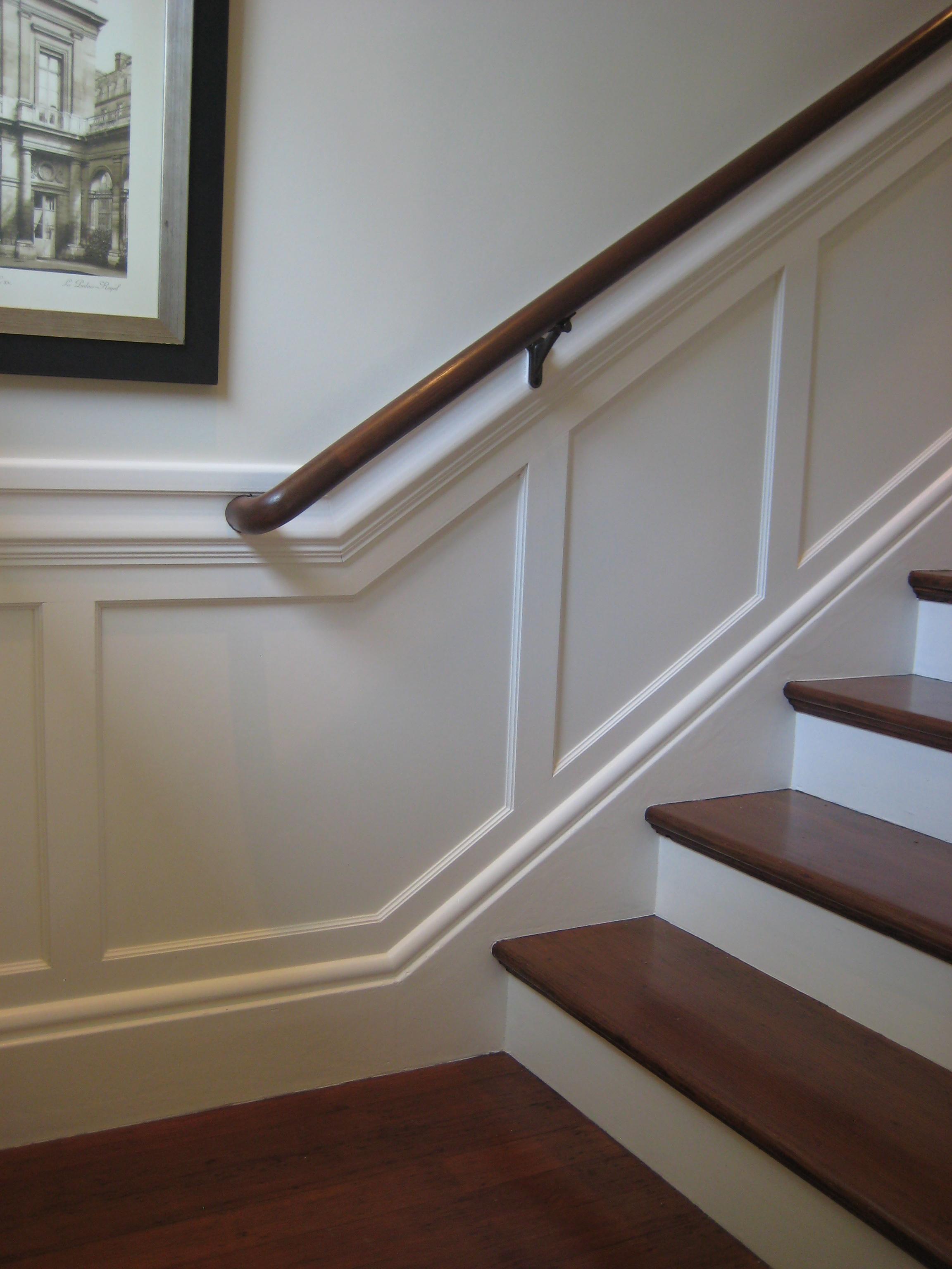 16-living_stairs.JPG