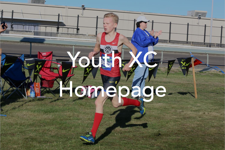 Shaw_Youth_XC_Homepage.jpg