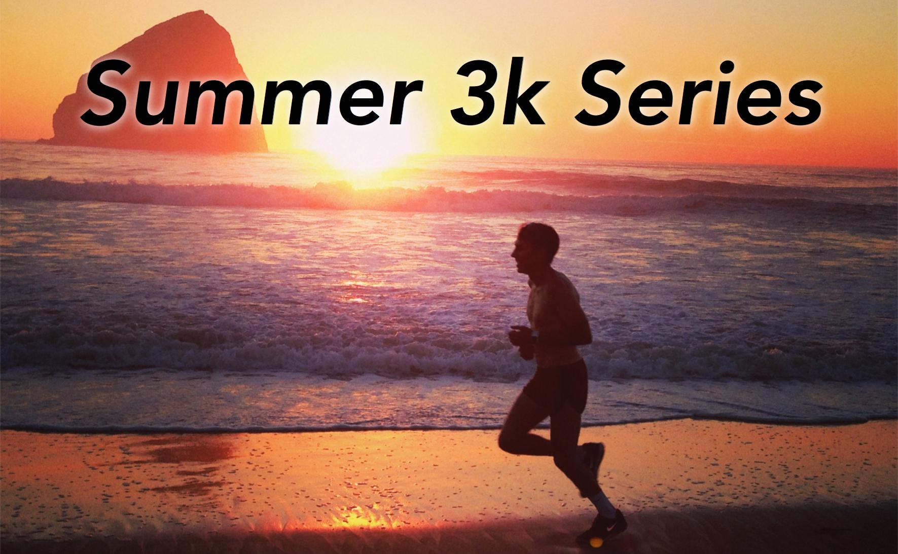 Summer_3k_Series_wRunner.jpg