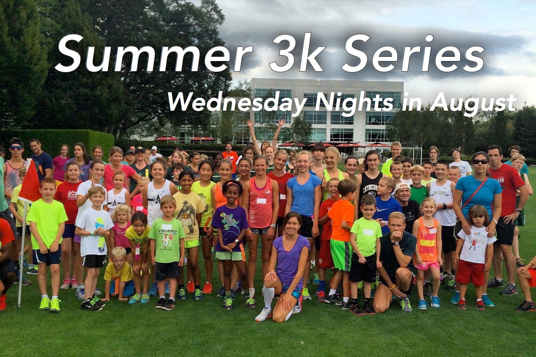 Summer_3k_Series_Banner_Kids.jpg