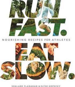 Run Fast Eat Slow 2.jpg