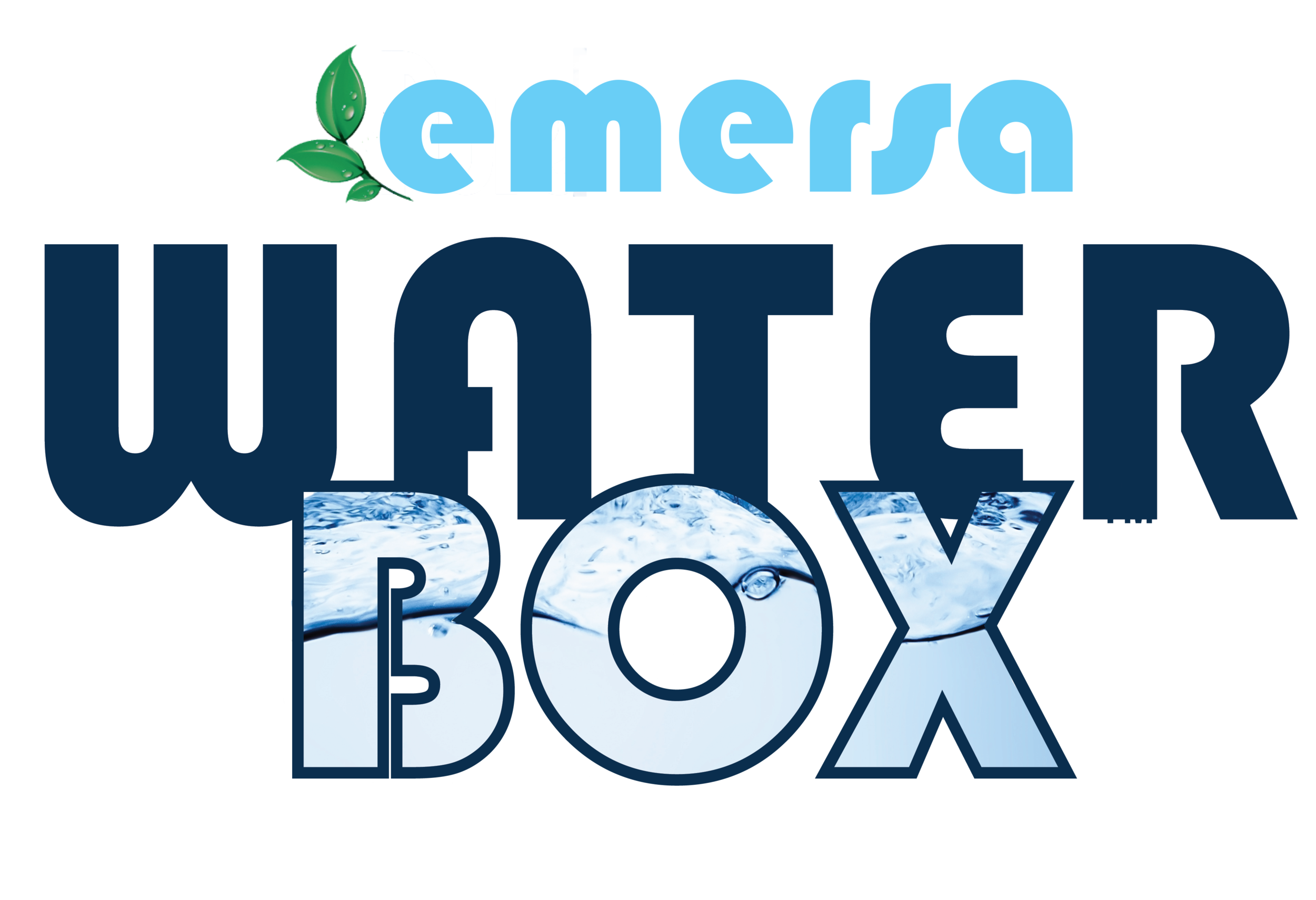 emersa WaterBox logo (blue emersa) (1).png