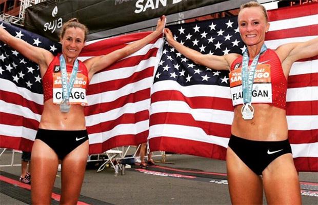 Shalane-Flanagan-Amy-Cragg-Run-for-Gold.jpg