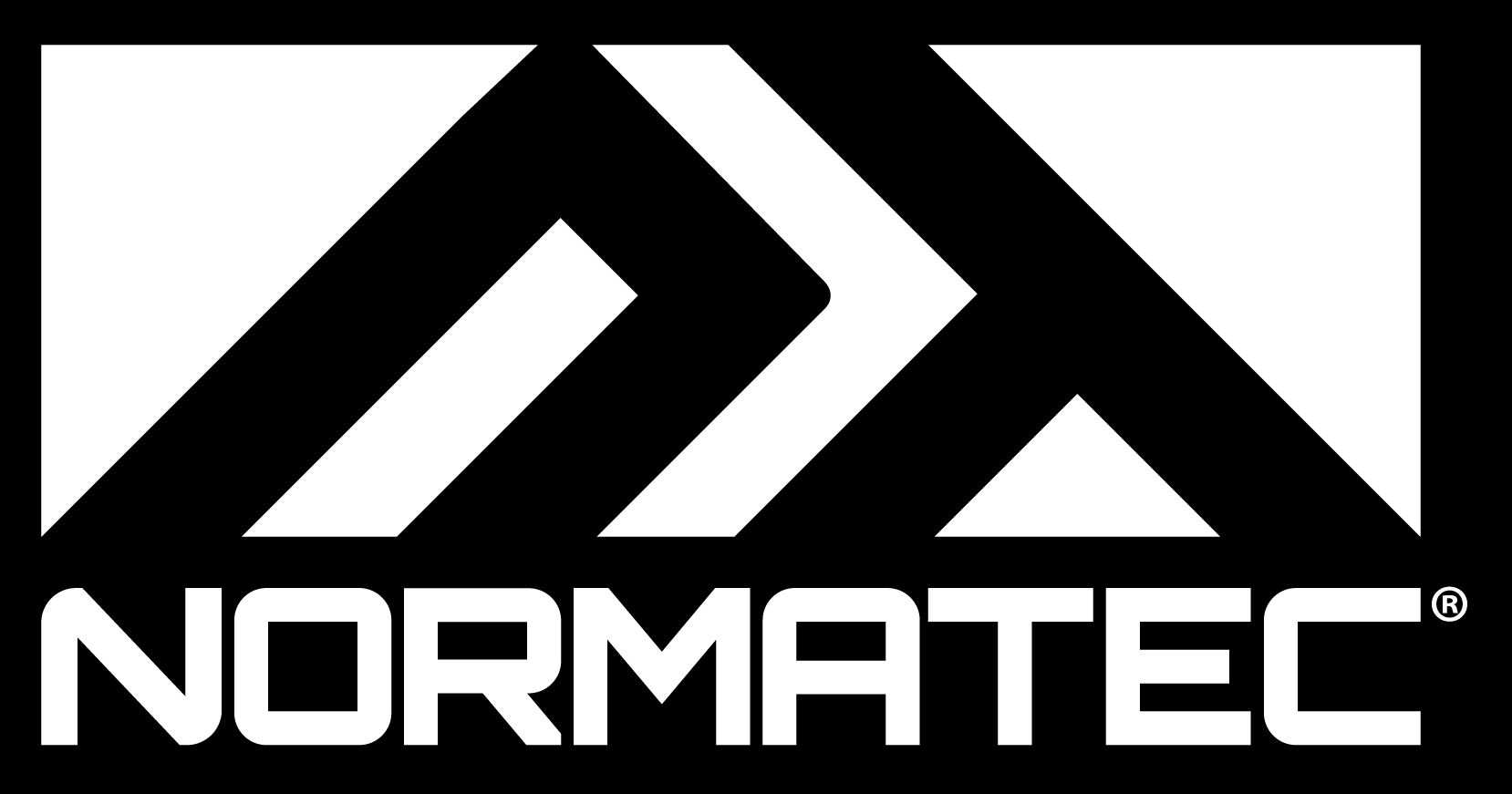 normatec_stacked_logo_white_on_black.jpg