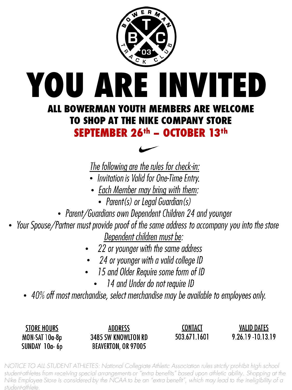 Bowerman Youth Track Club Invite -page-001.jpg
