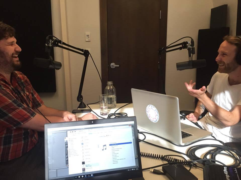 Podcastingbuds.jpg