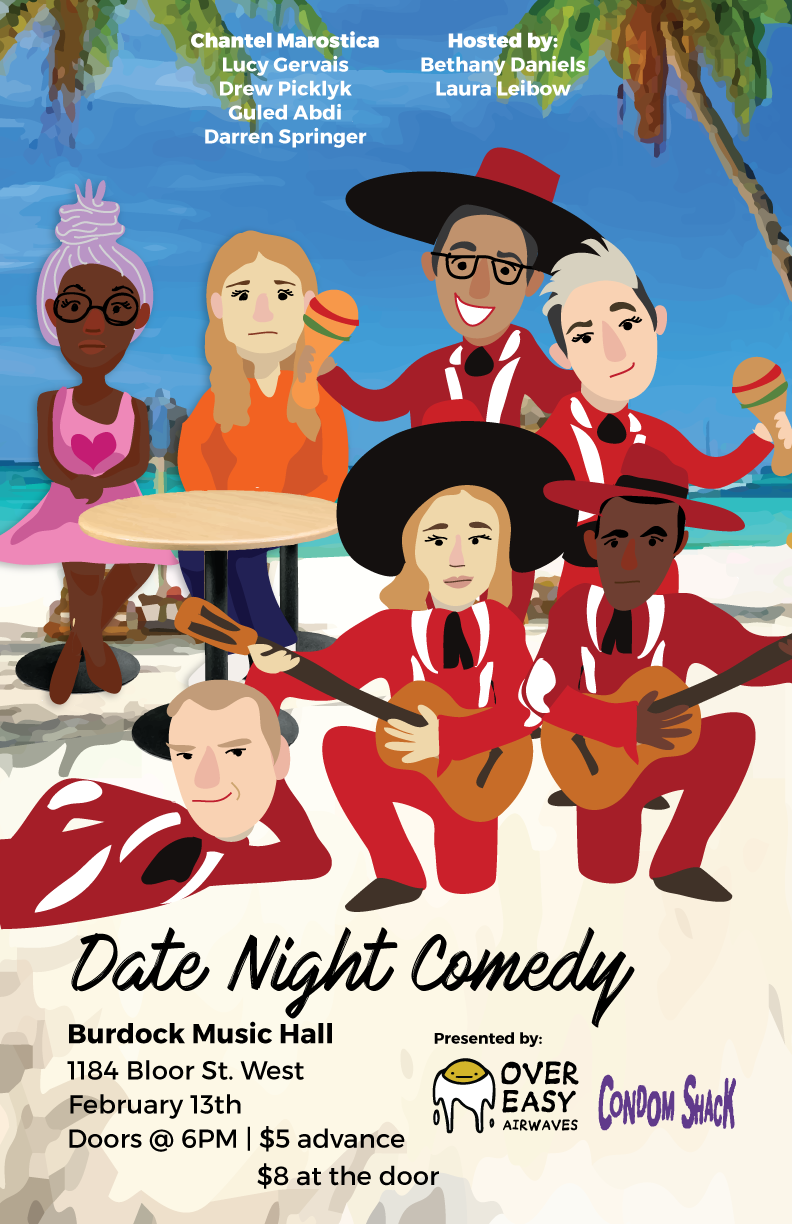 datenight3poster.png