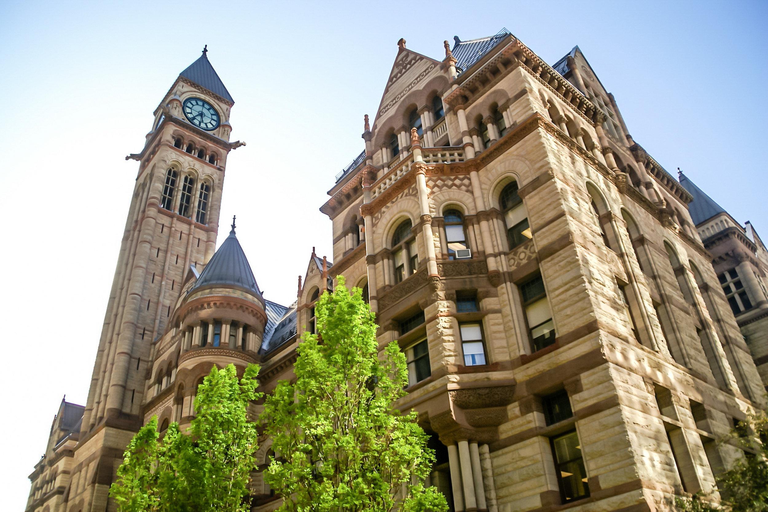 city hall.jpeg
