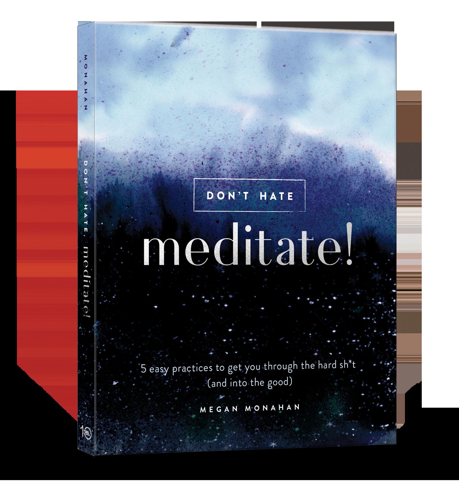 MONAHAN_Meditate_3D Bookweb.png