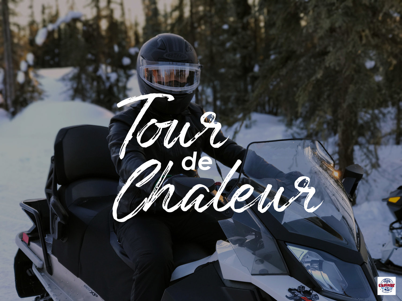 Tour+de+Chaleur.jpg