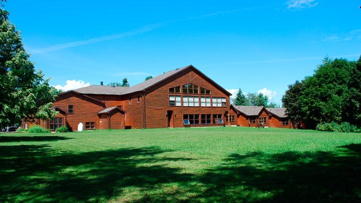 Auberge de La Vallee - 506-549-4100