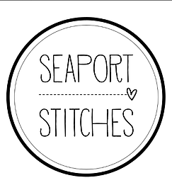 seaport stitches.png