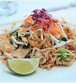 eat pad thai and other traditional dishes.jpg