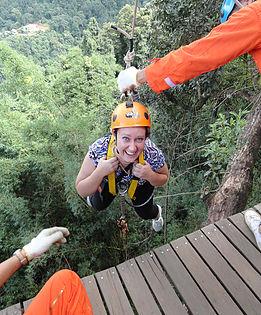 zipline through the rainforest.jpg
