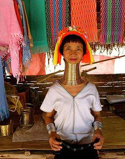 karen long neck tribe.jpg