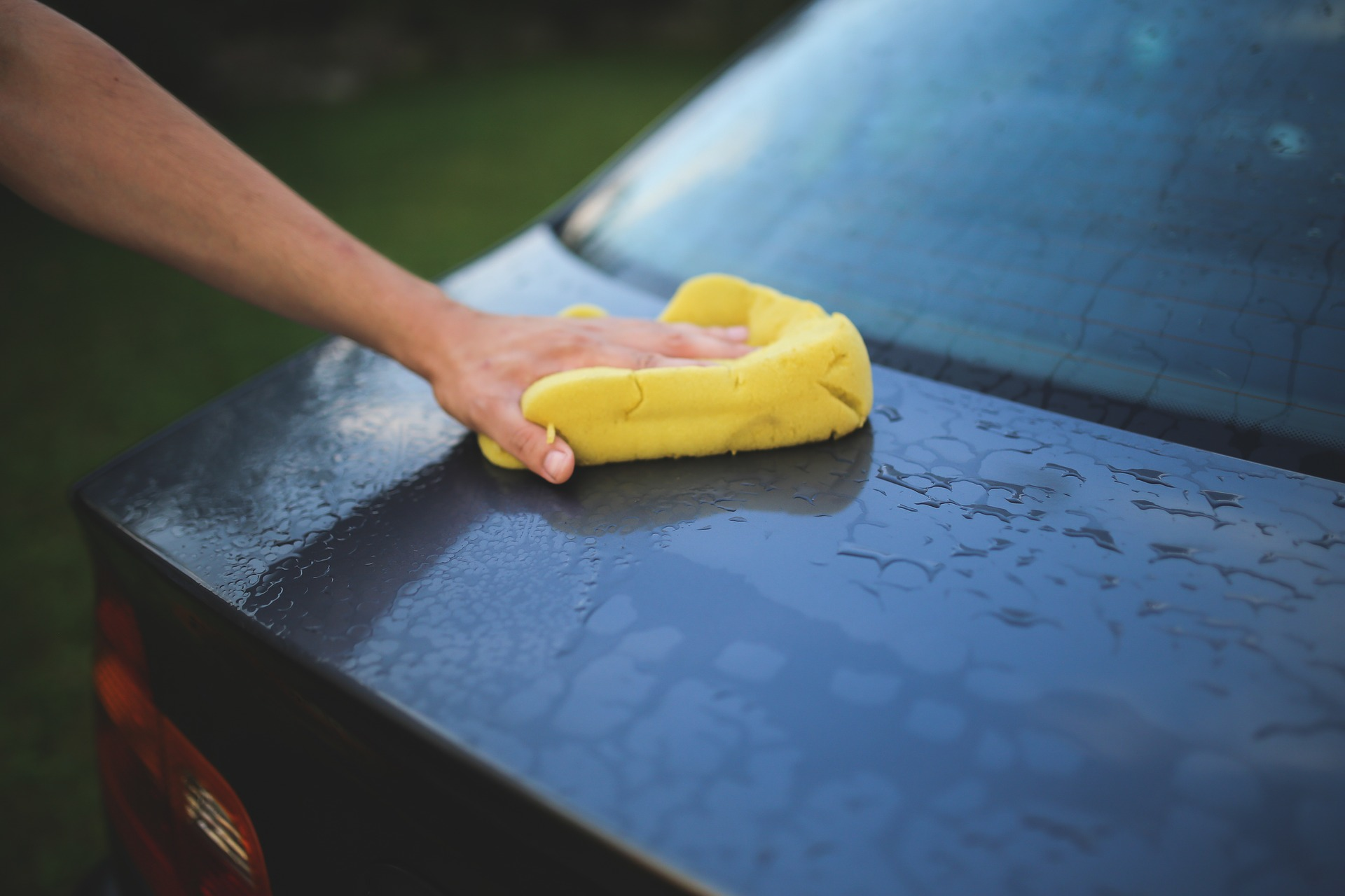 Wash cars to raise funds for your trip to Ecuador.jpg