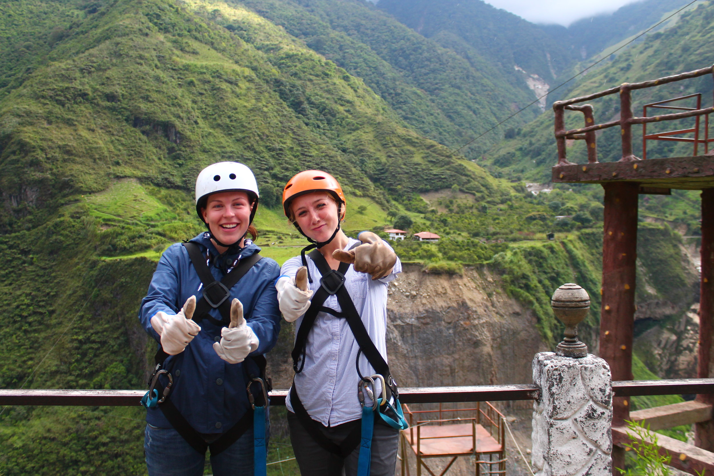 Adventure with OSSO in Baños.jpg