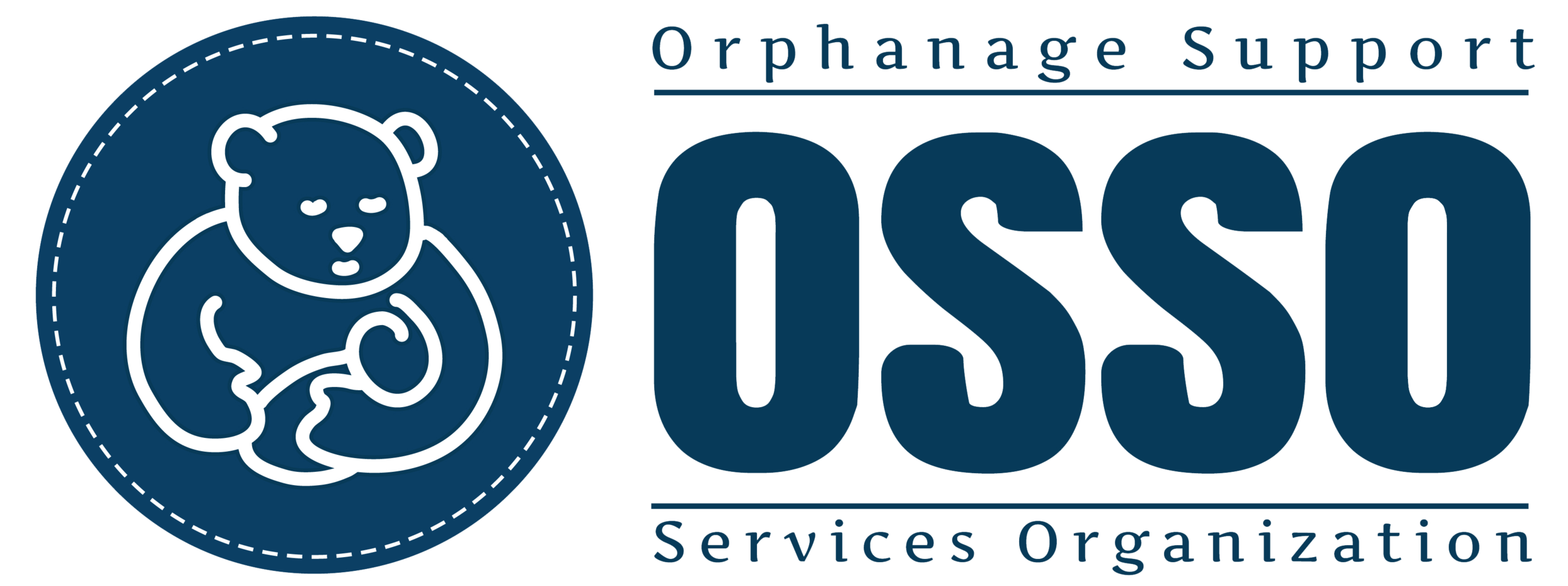Orphanage Support Services Organization