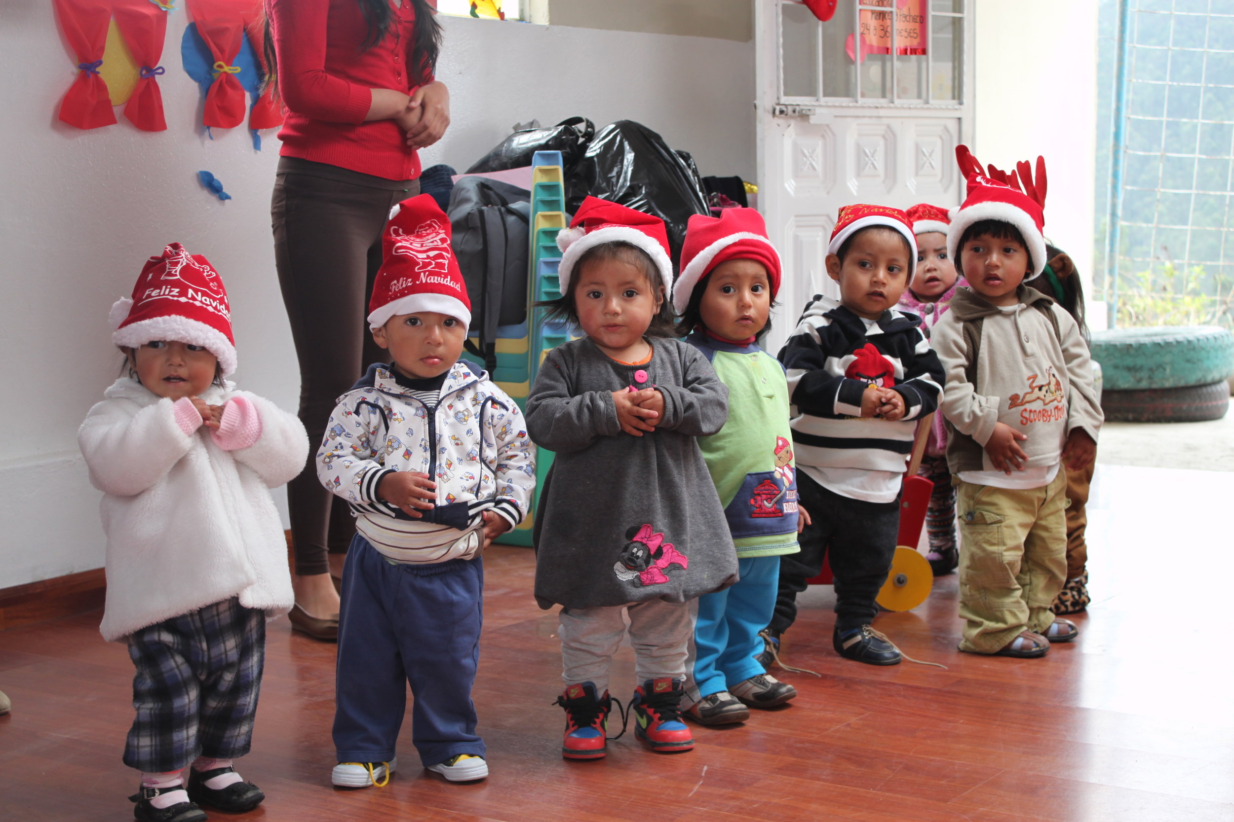 Christmas-_children_with_santa_hats.jpg