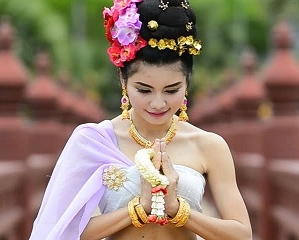 thai-greeting.jpg