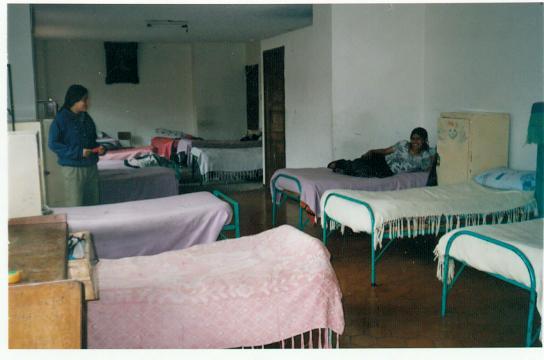 hogar girls - beds 2.jpg