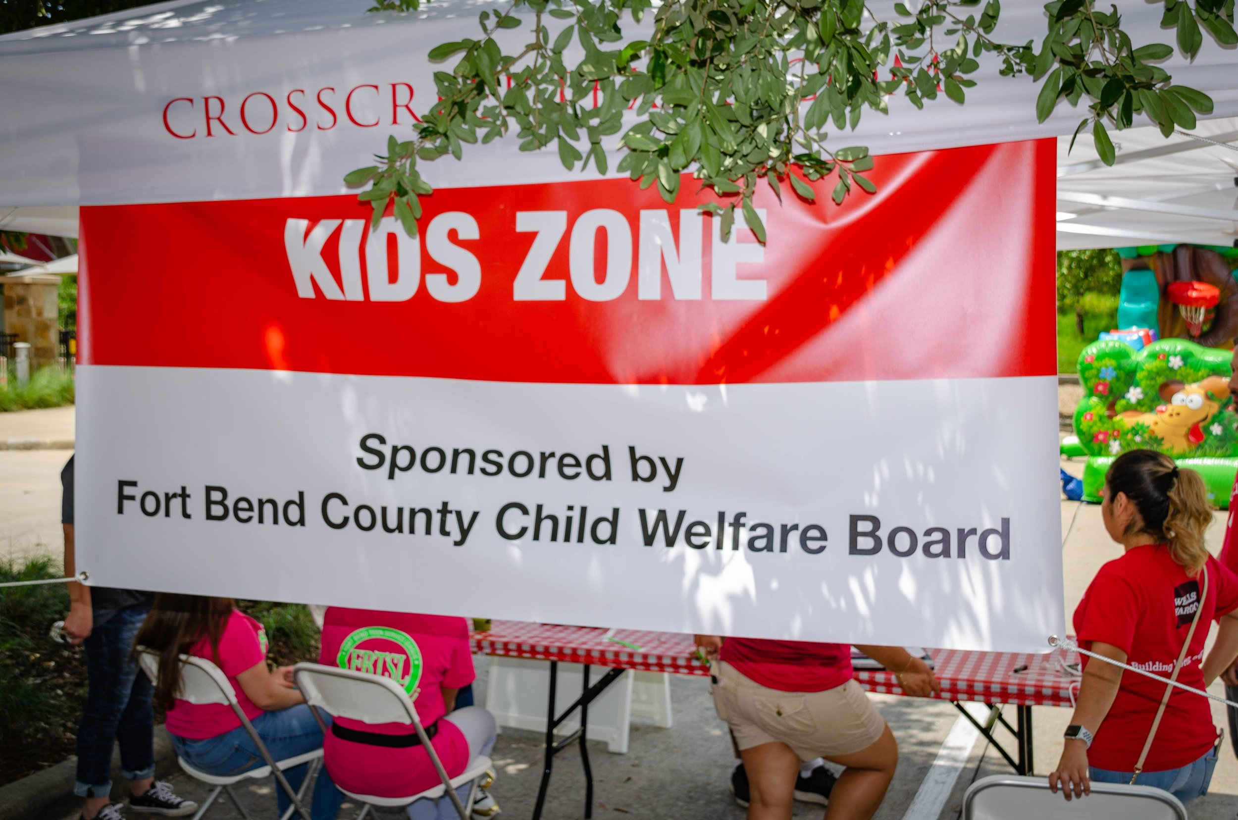 Kids Zone Sponsor sign.jpg