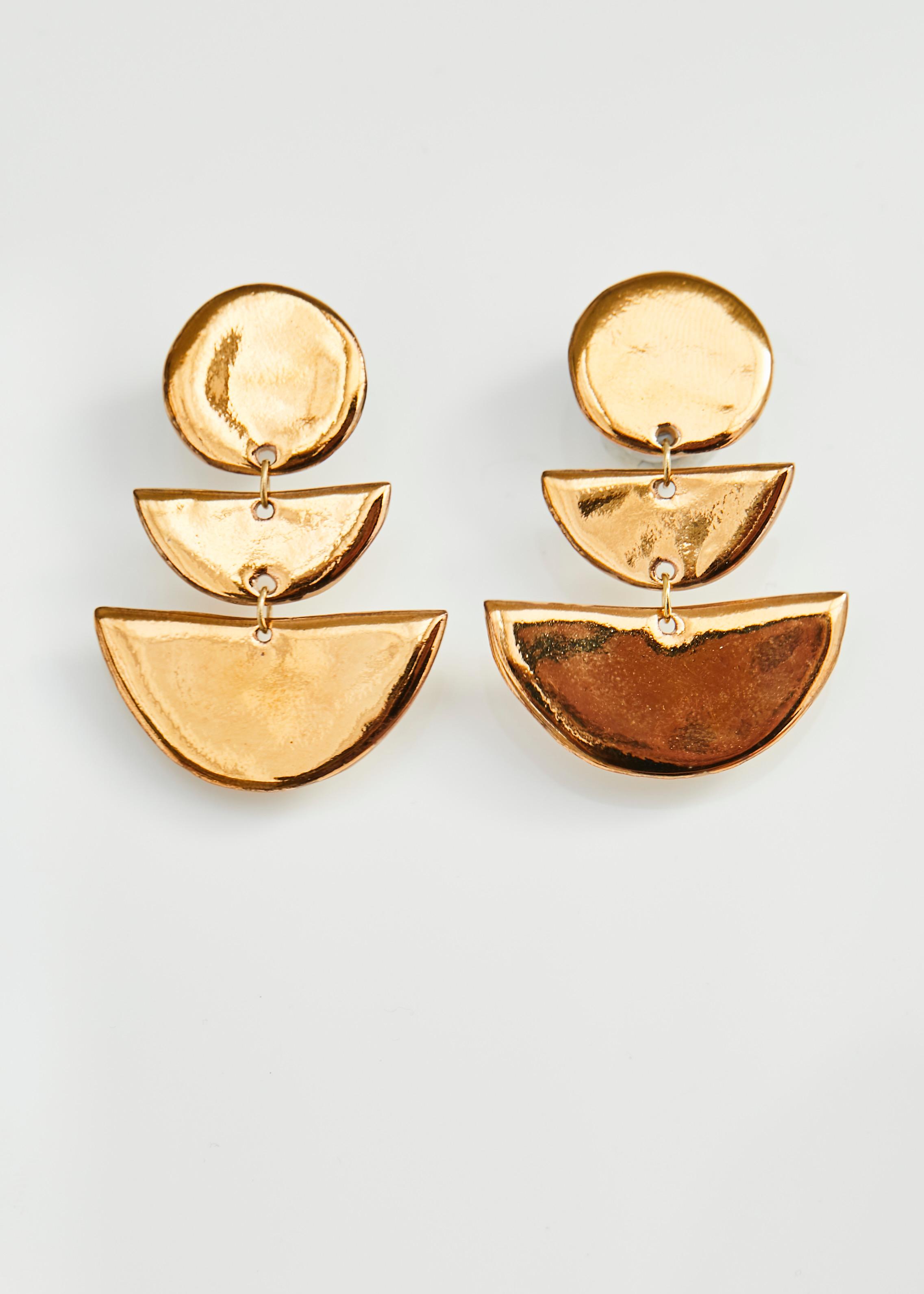 chandalier yellow gold 1.JPG