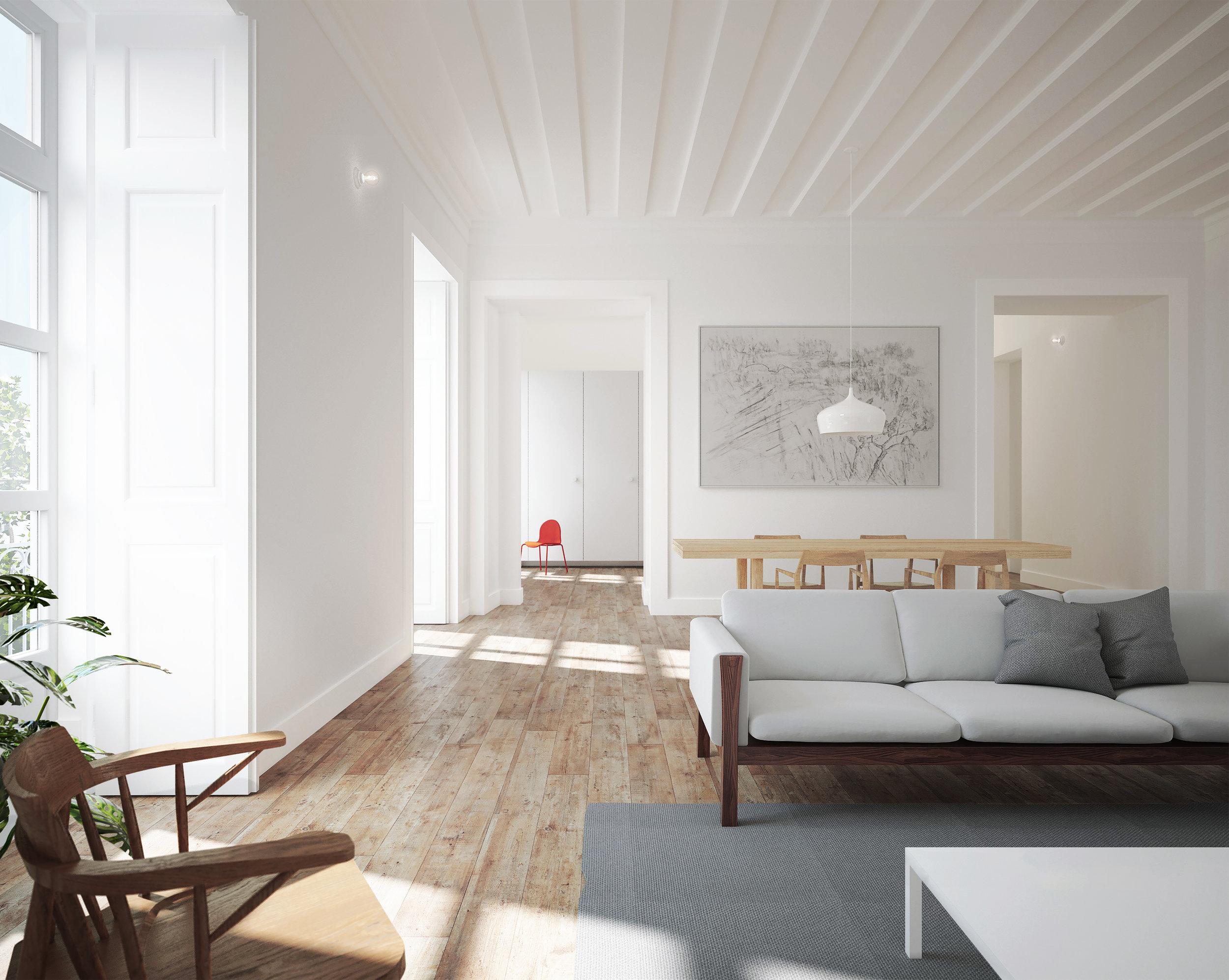 Imagem Interior 001.jpg