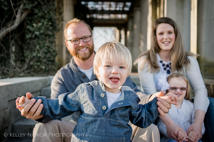 Page-Family_4-17-16-7327.jpg