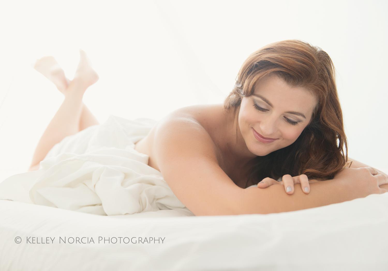 Paula Lester-1765_AS.jpg