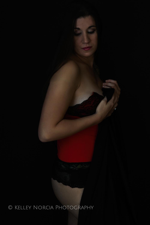 Jackie Marks-2064_AS.jpg