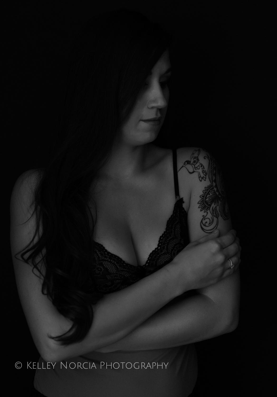 Jackie Marks-2076_AS.jpg
