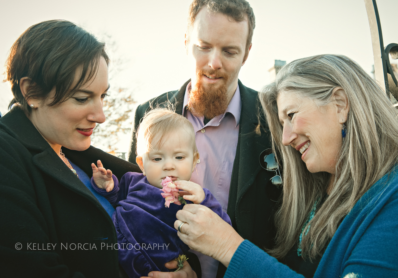 Goldstein Family-3022-Edit.jpg