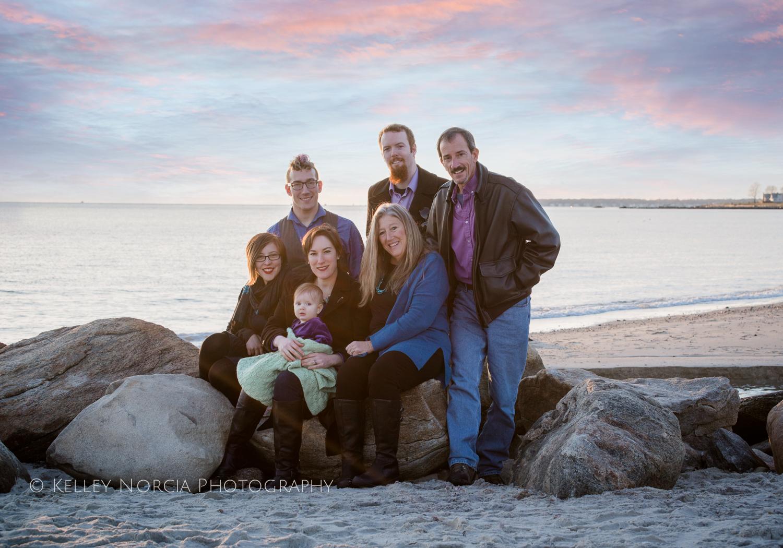 Goldstein Family-3155-2.jpg