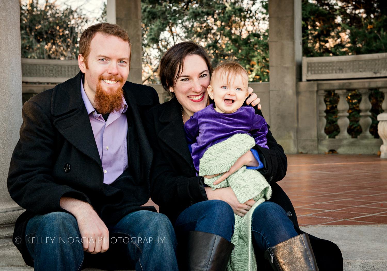 Goldstein Family-2957.jpg