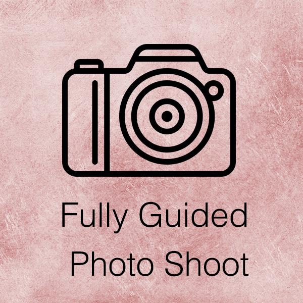 Menu_fully guided shoot.jpg