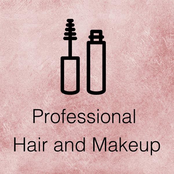 Menu_hair and makeup.jpg
