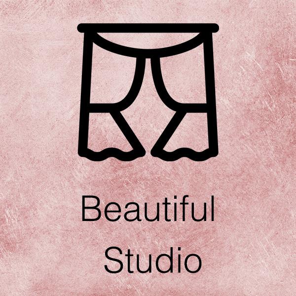 Menu_beautiful studio.jpg