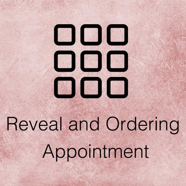 Menu_ordering.jpg