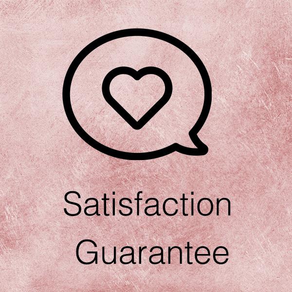 Menu_satisfaction.jpg