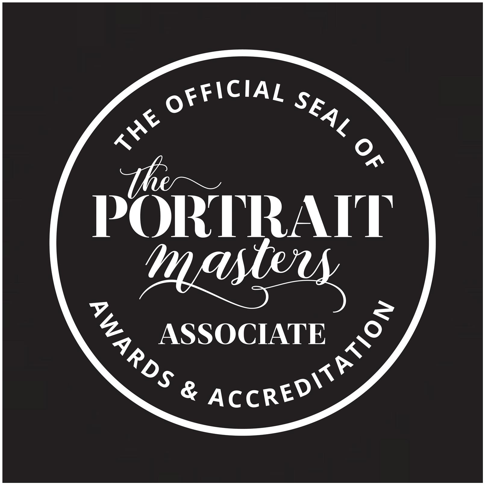TPM Acceditation Badge - Associate (Solid Black).png