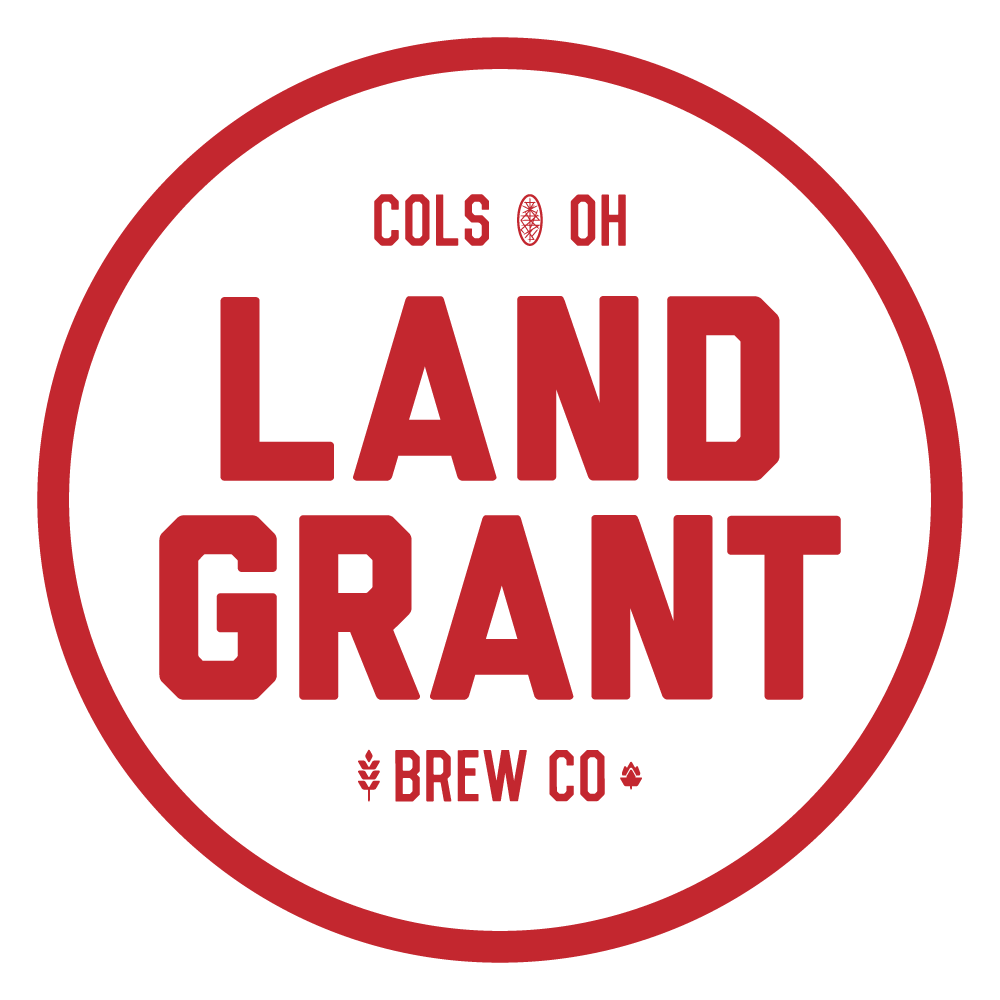 The Land Grant Brewing Company