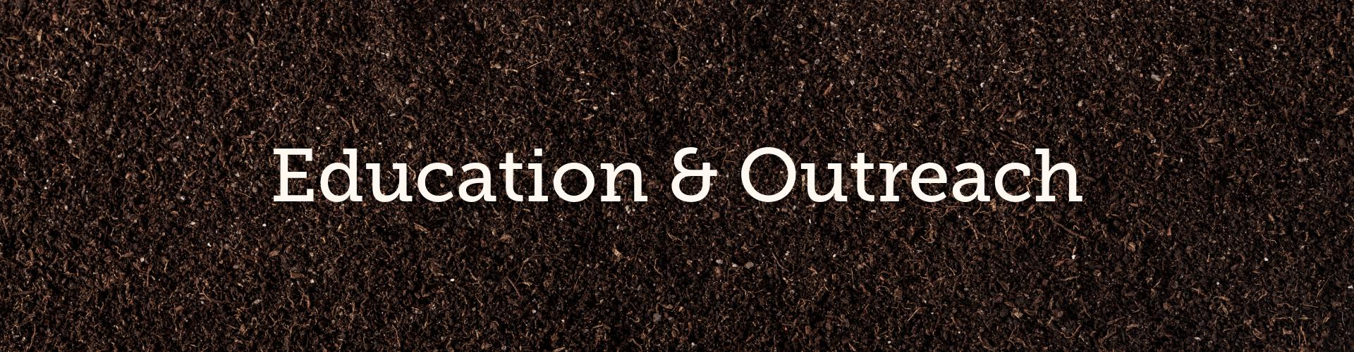Drop Off Locations (2).png