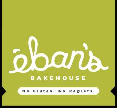 Eban's Bakehouse