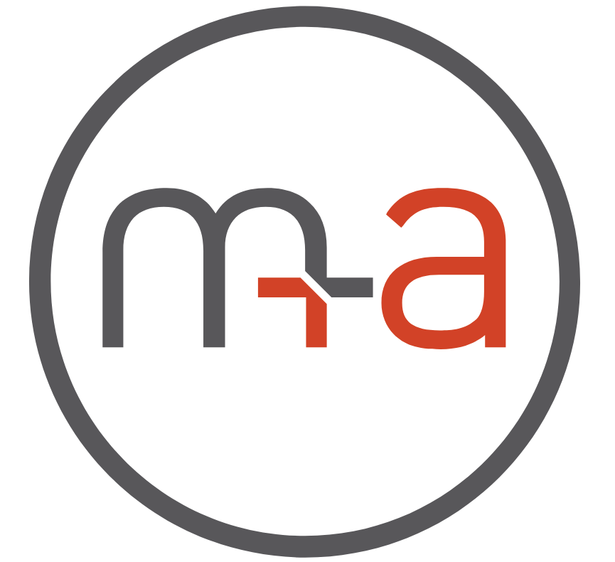 M + A Architects