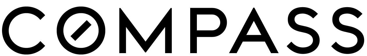 compass_logo_black+on+white.jpg