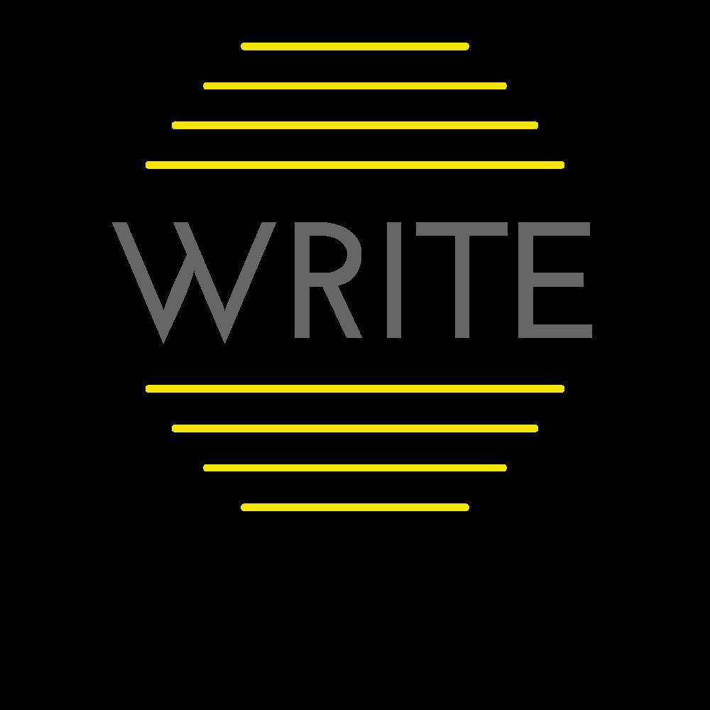 citrine-content-marketing-custom-content.png