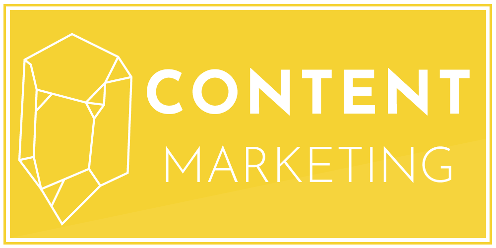 citrine-content-marketing-cover.png