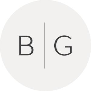 bob gail events